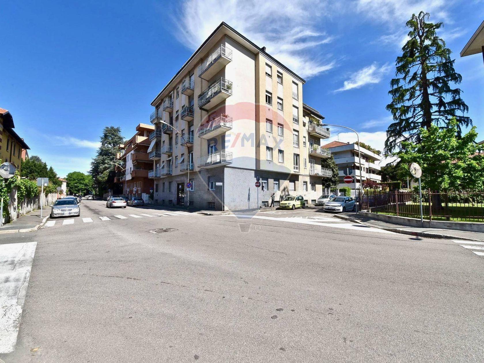 Appartamento Legnano, MI Vendita - Foto 34