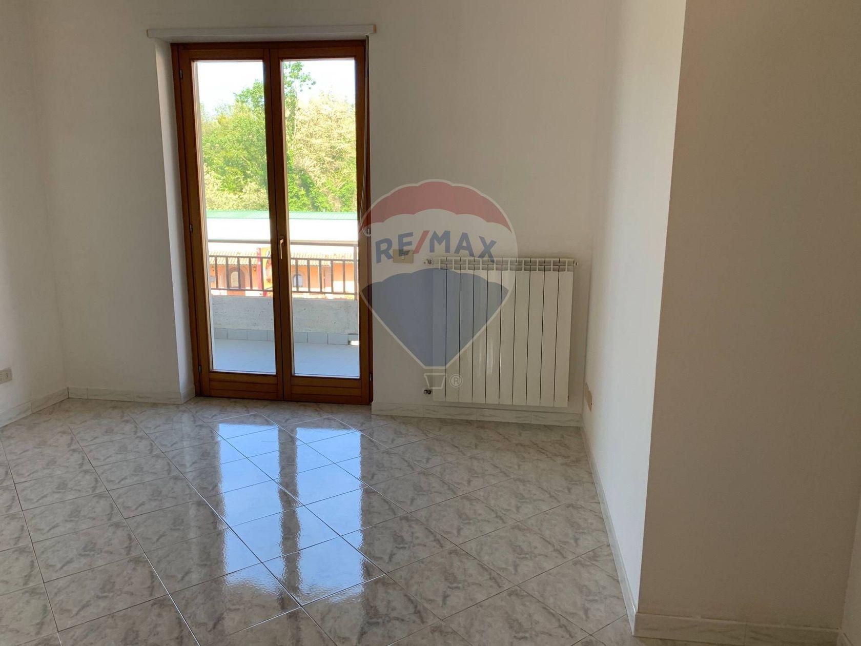 Appartamento Lanciano, CH Vendita - Foto 22