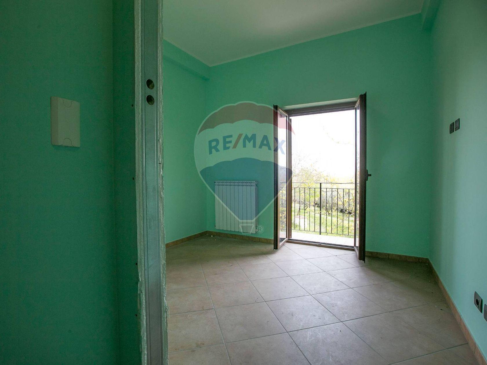 Commerciale Altro Valmontone, RM Vendita - Foto 74
