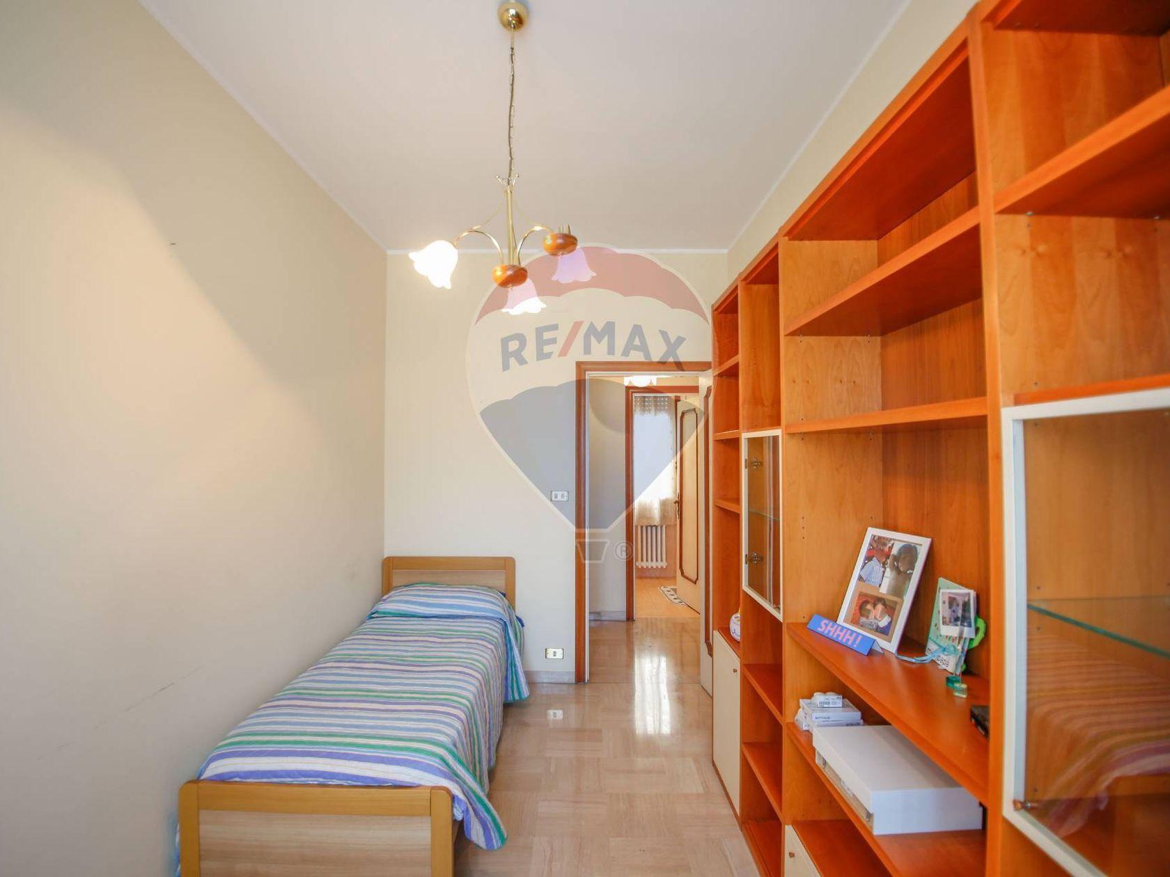 Appartamento Zona Ospedale, Pescara, PE Vendita - Foto 15