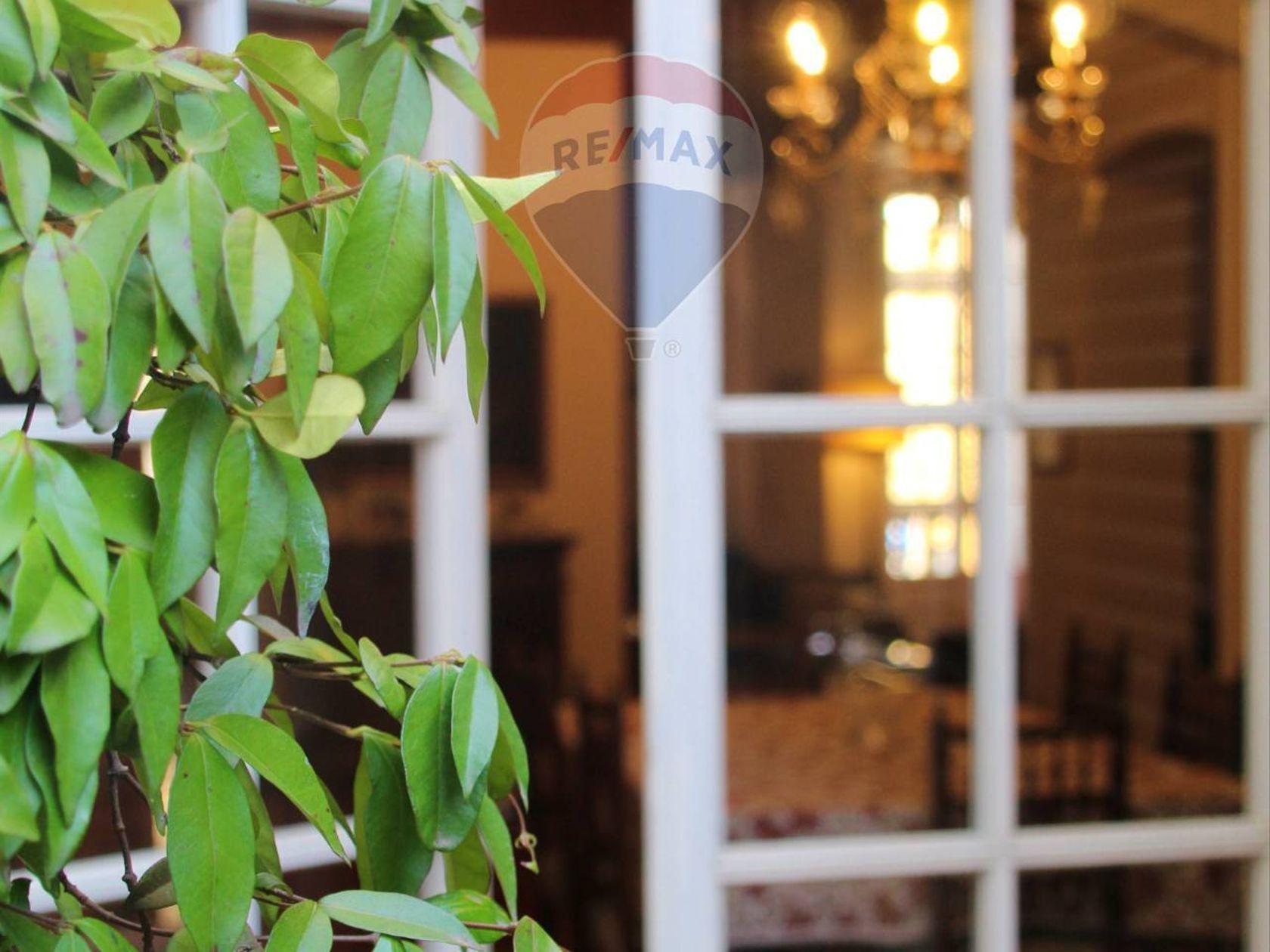 Appartamento Empoli, FI Vendita - Foto 35
