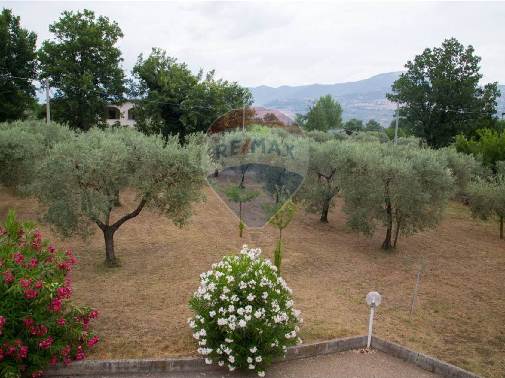 Casa Indipendente Alatri, FR Vendita - Foto 42