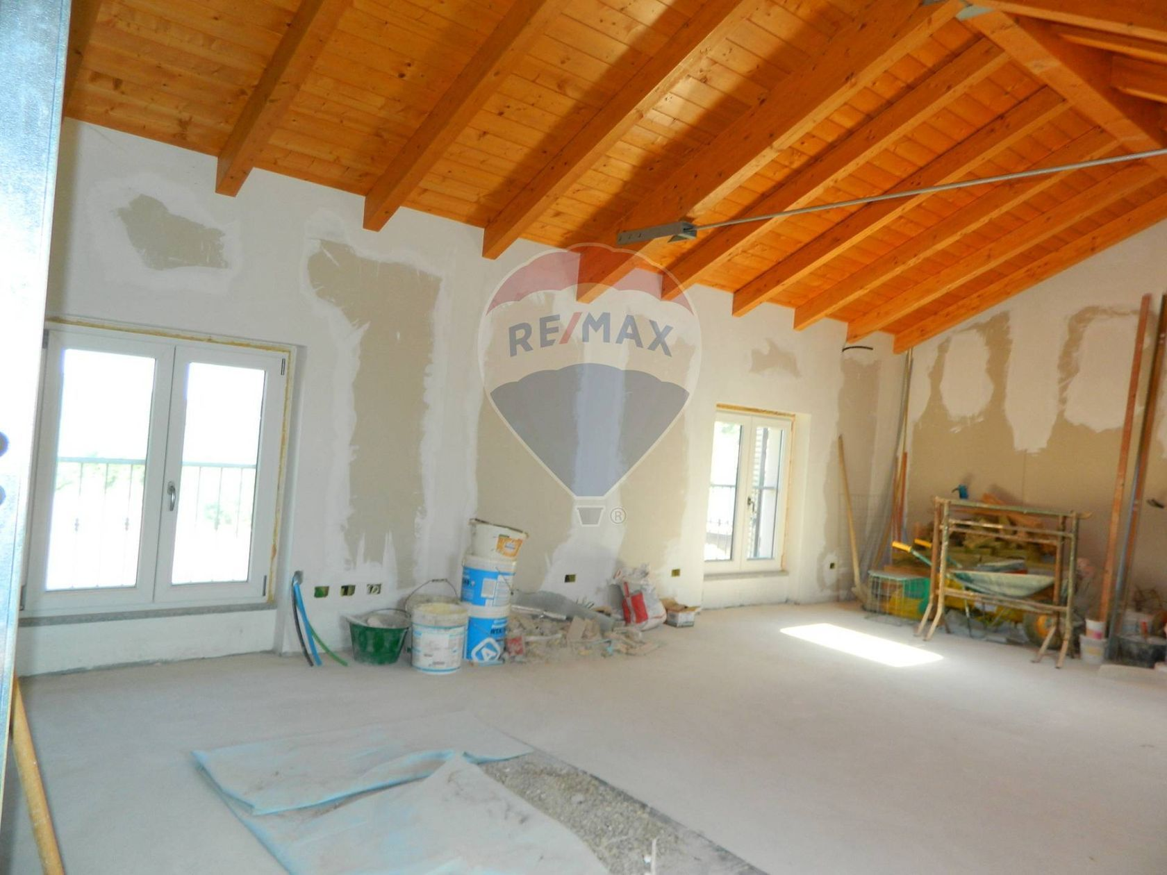 Appartamento Ravello, Parabiago, MI Vendita - Foto 12