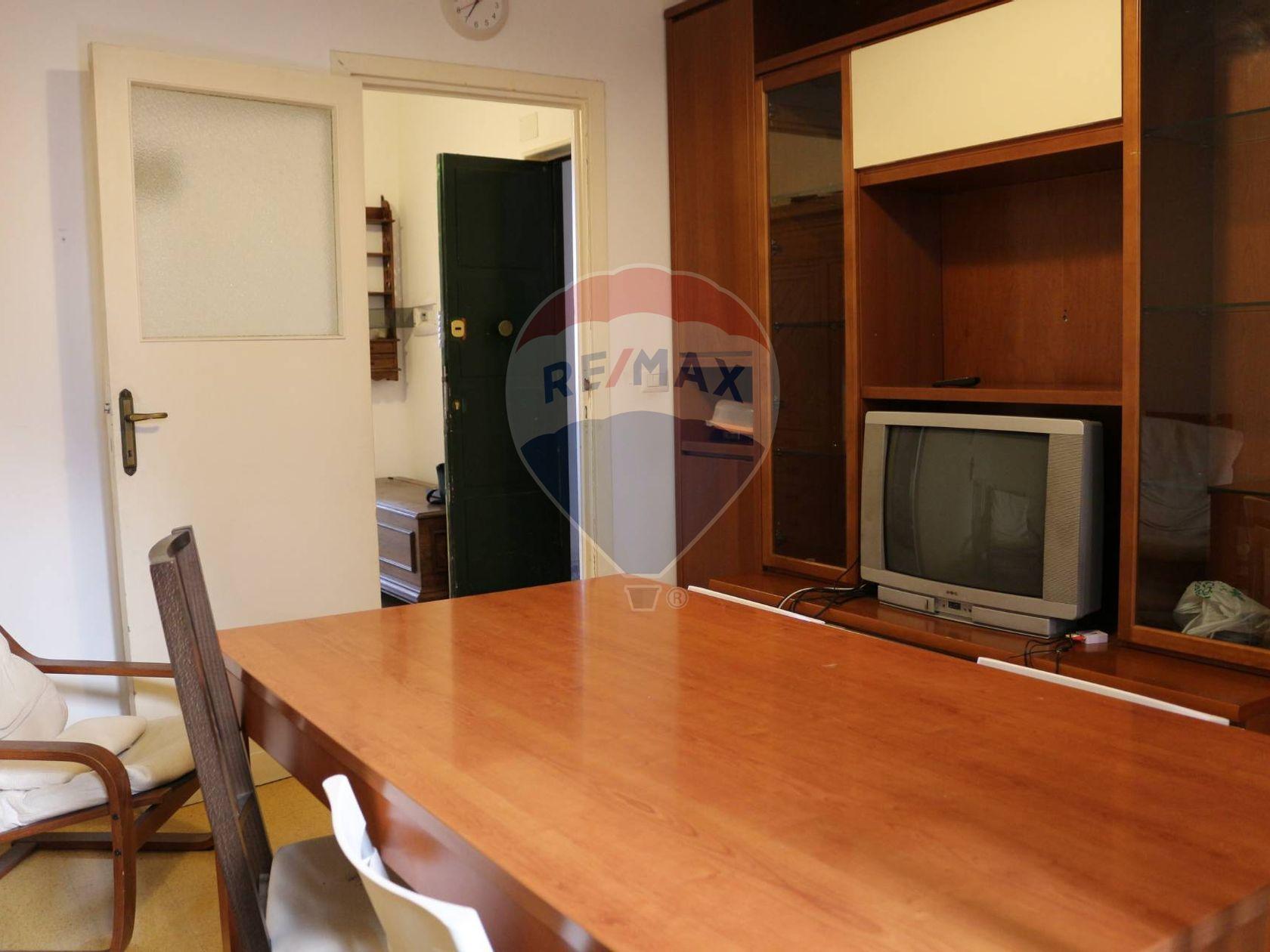 Appartamento San Lorenzo, Roma, RM Vendita - Foto 11