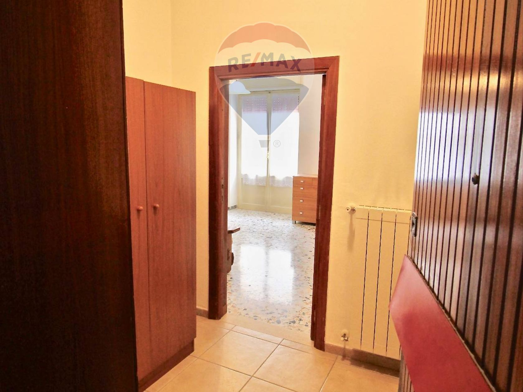 Appartamento V.le Italia, Sassari, SS Vendita - Foto 37