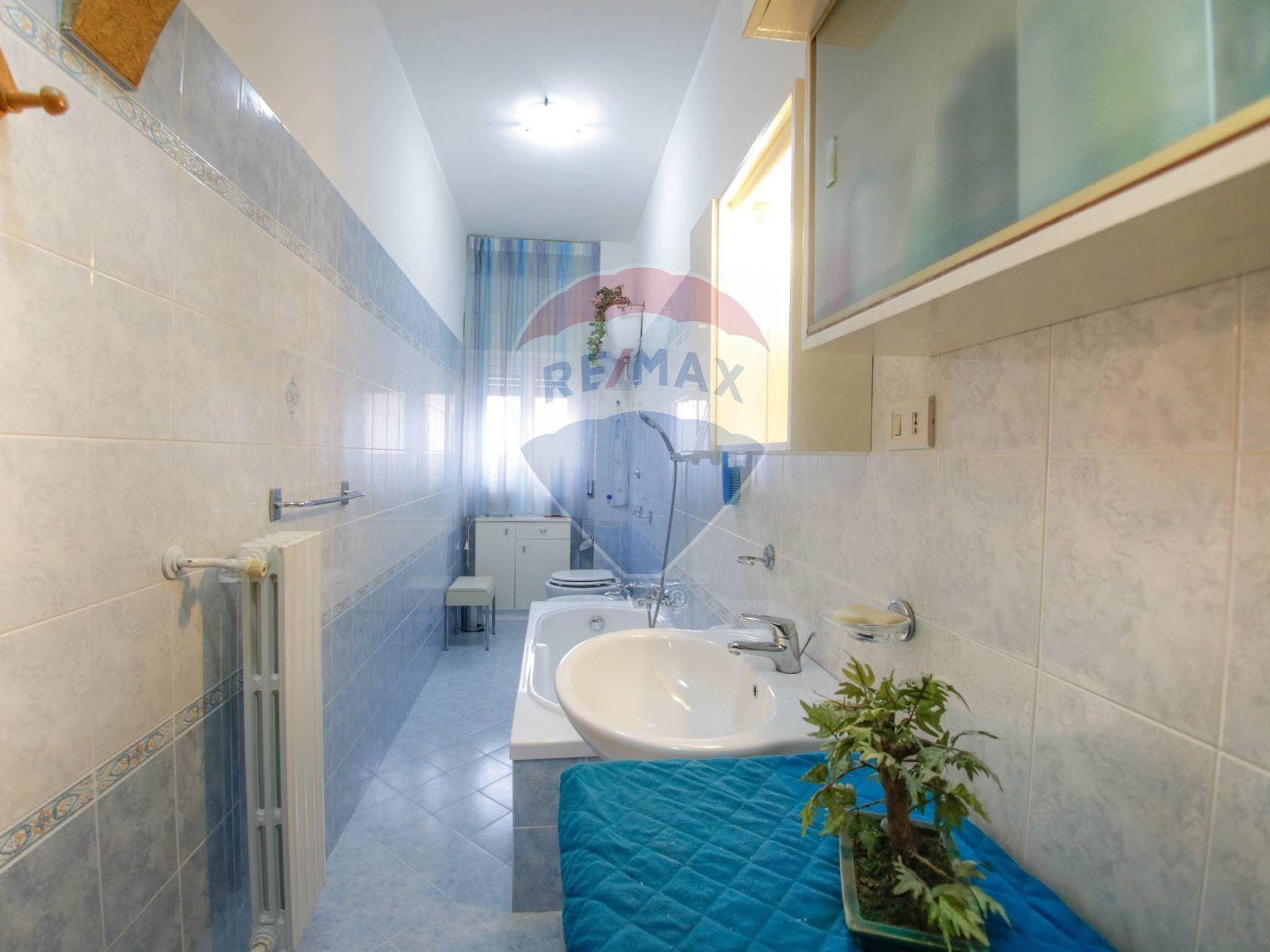 Appartamento Stazione, Chieti, CH Vendita - Foto 17