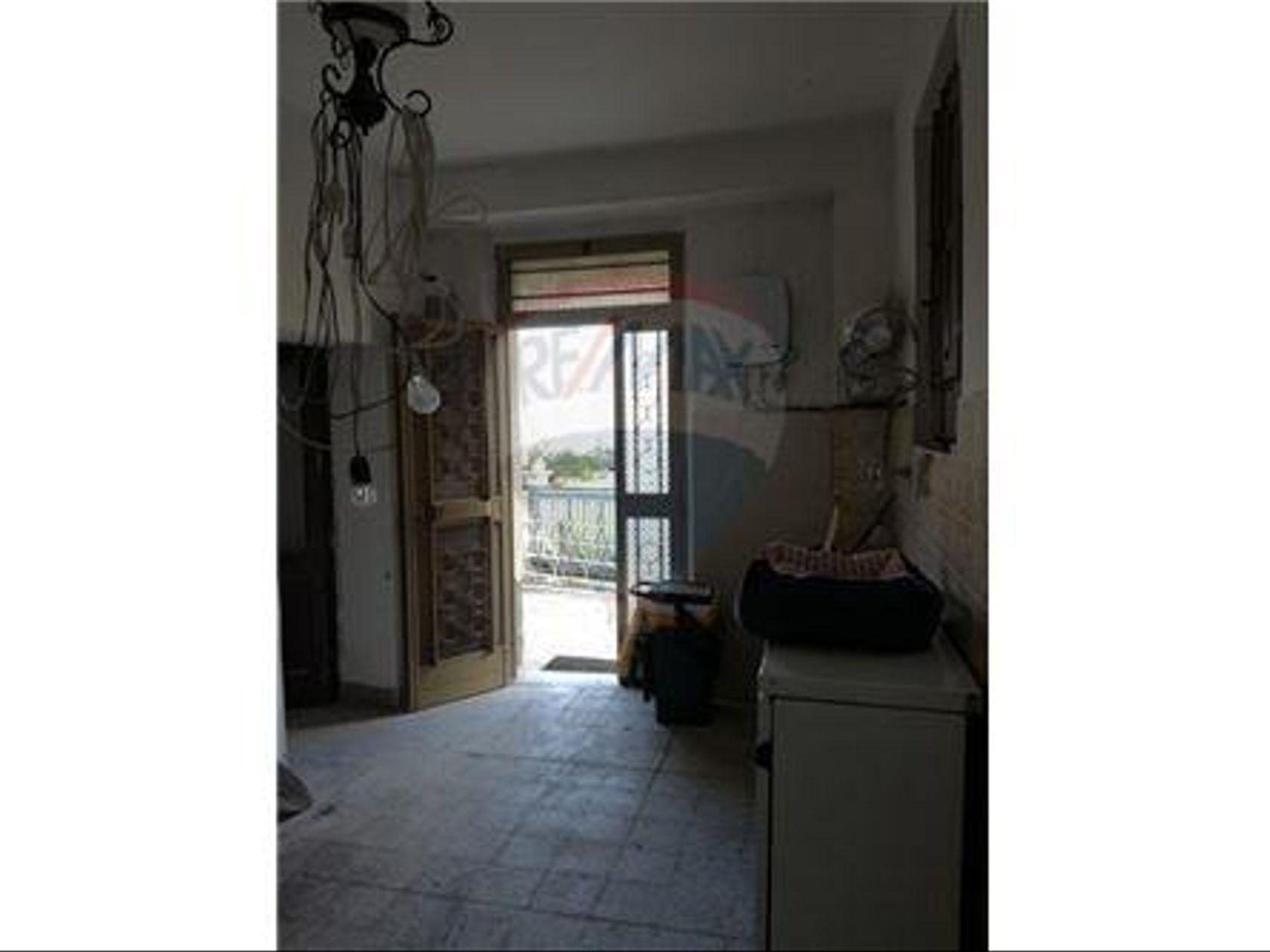 Casa Indipendente Altino, CH Vendita - Foto 12