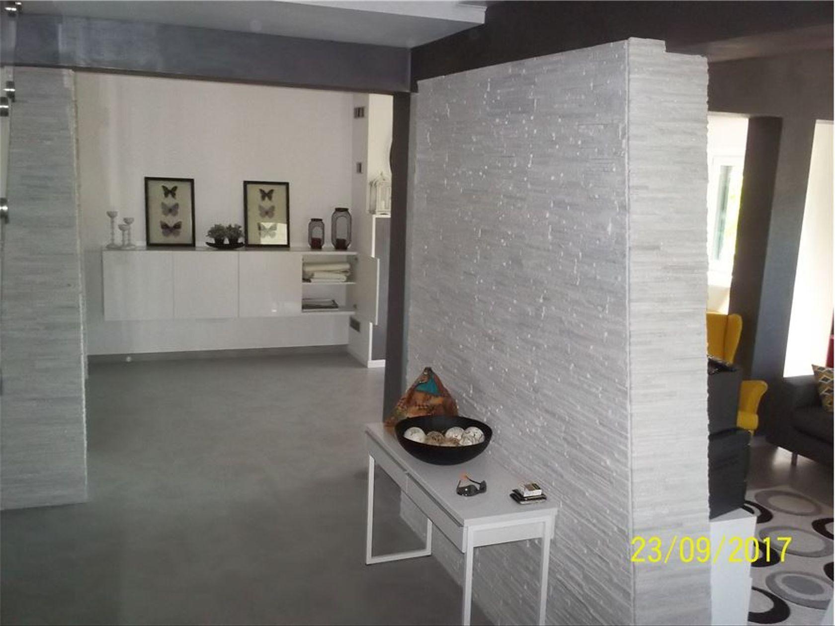 Villa a schiera Scoppito, AQ Vendita - Foto 19