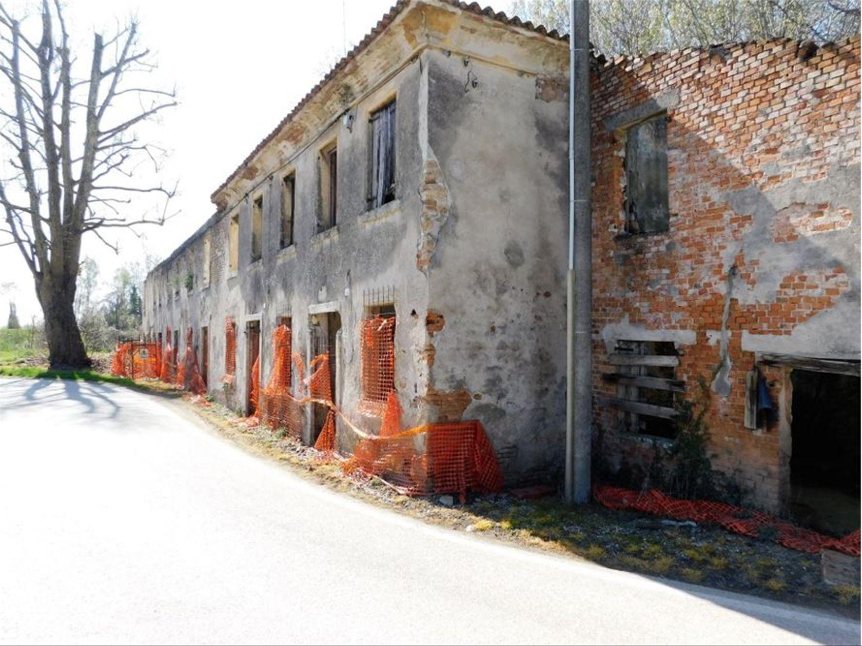 Rustico Belfiore D'adige, San Pietro di Morubio, VR Vendita - Foto 8