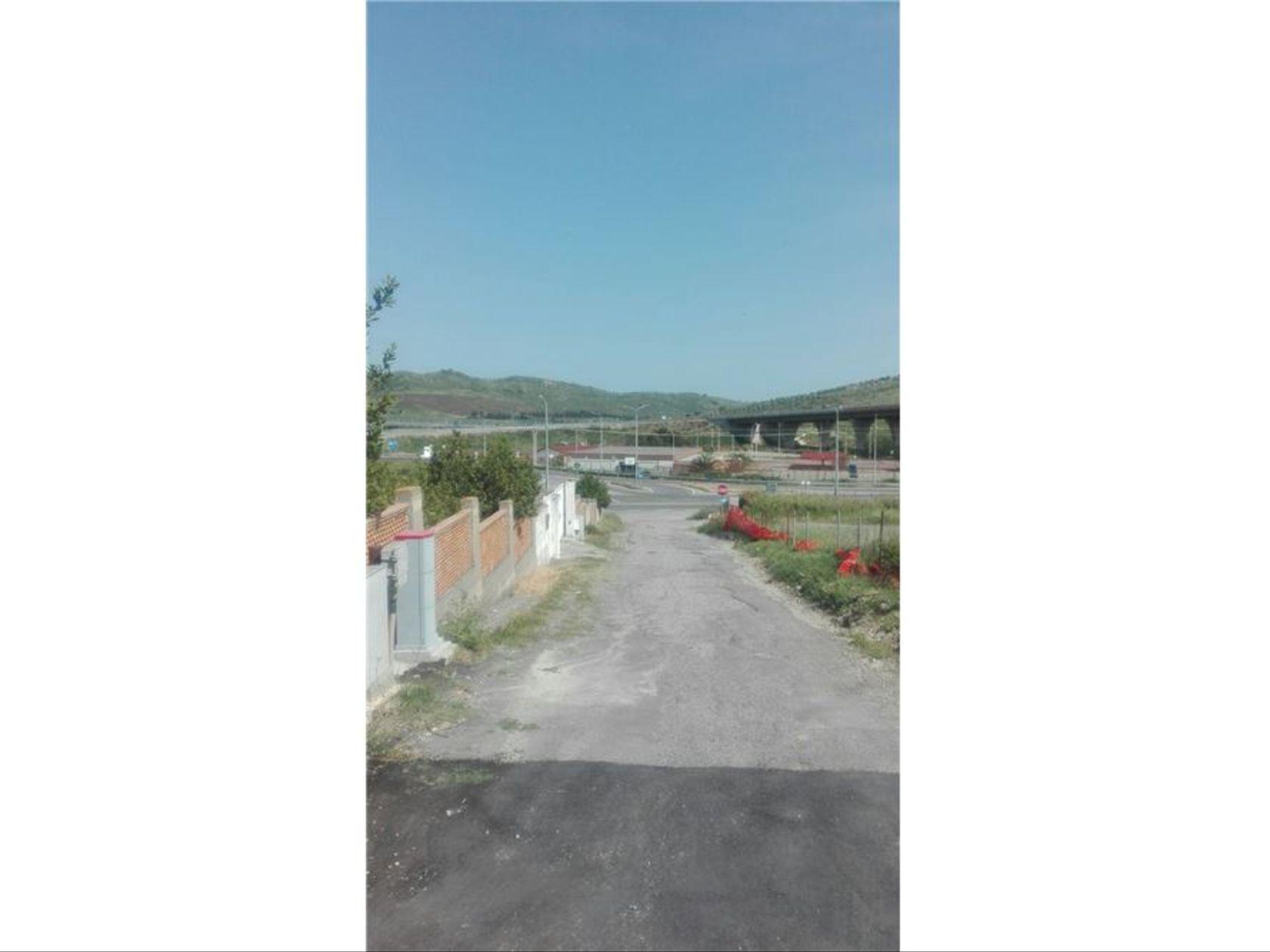 Terreno Barone, Catanzaro, CZ Vendita - Foto 3