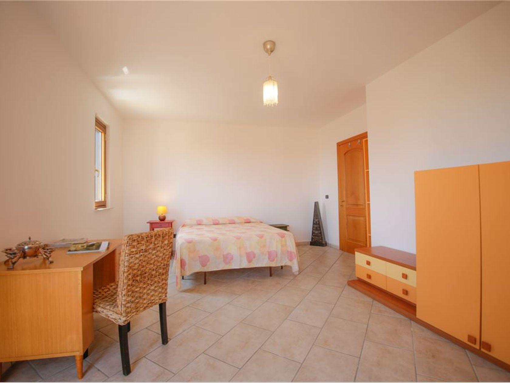 Appartamento Ortona, CH Vendita - Foto 13