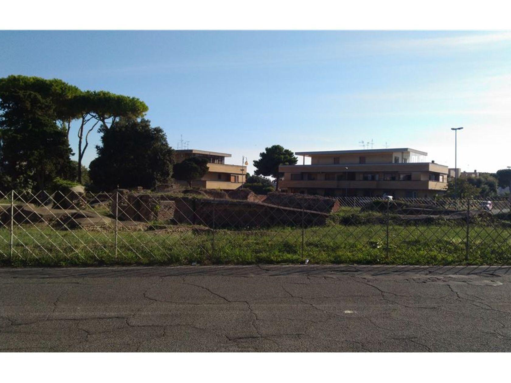 Attico/Mansarda Anzio-santa Teresa, Anzio, RM Vendita - Foto 2