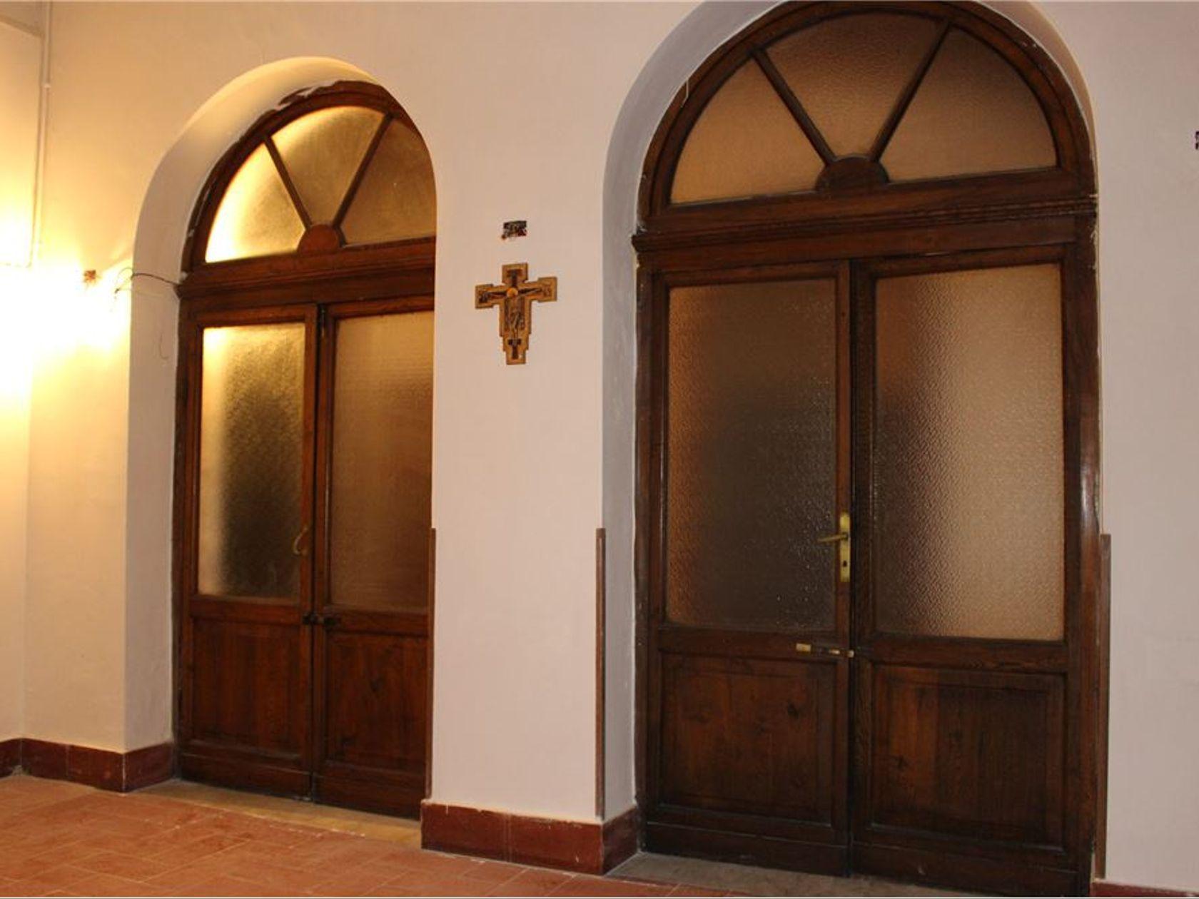 Albergo/Hotel Spoleto, PG Vendita - Foto 8