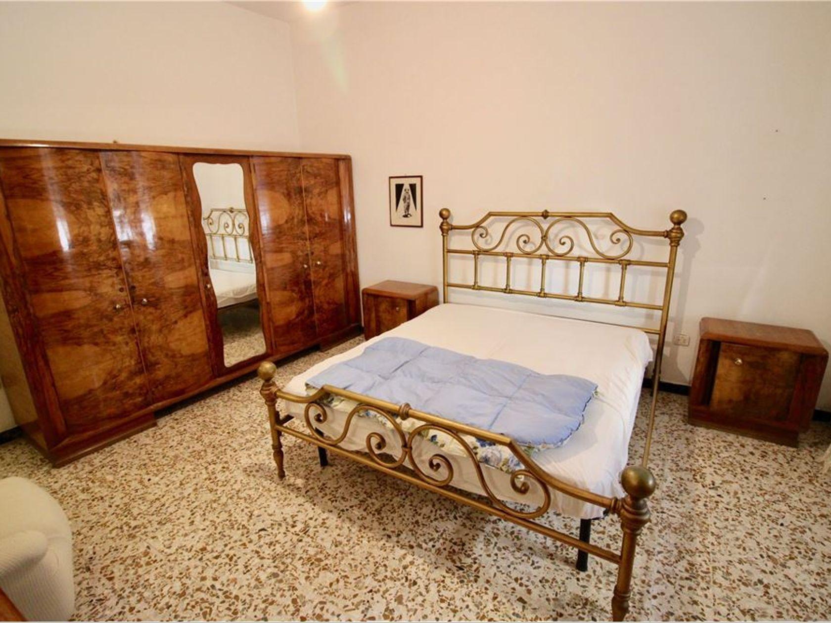 Appartamento Ss-centro, Sassari, SS Vendita - Foto 7