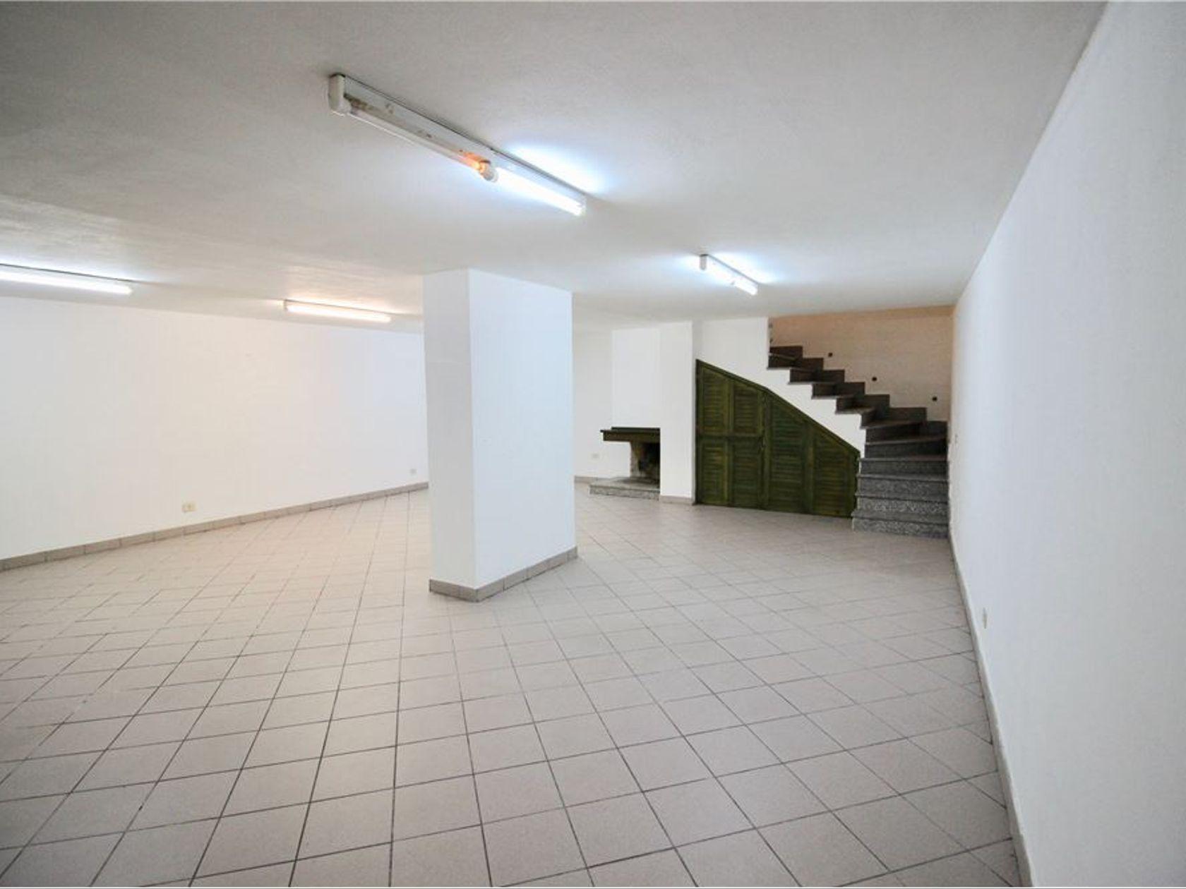 Appartamento Ss-centro, Sassari, SS Vendita - Foto 13