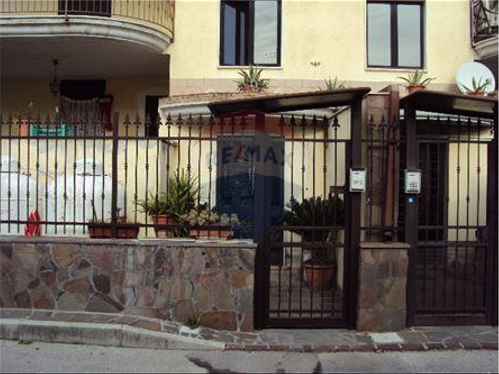 Casa Semindipendente Gricignano di Aversa, CE Vendita - Foto 3