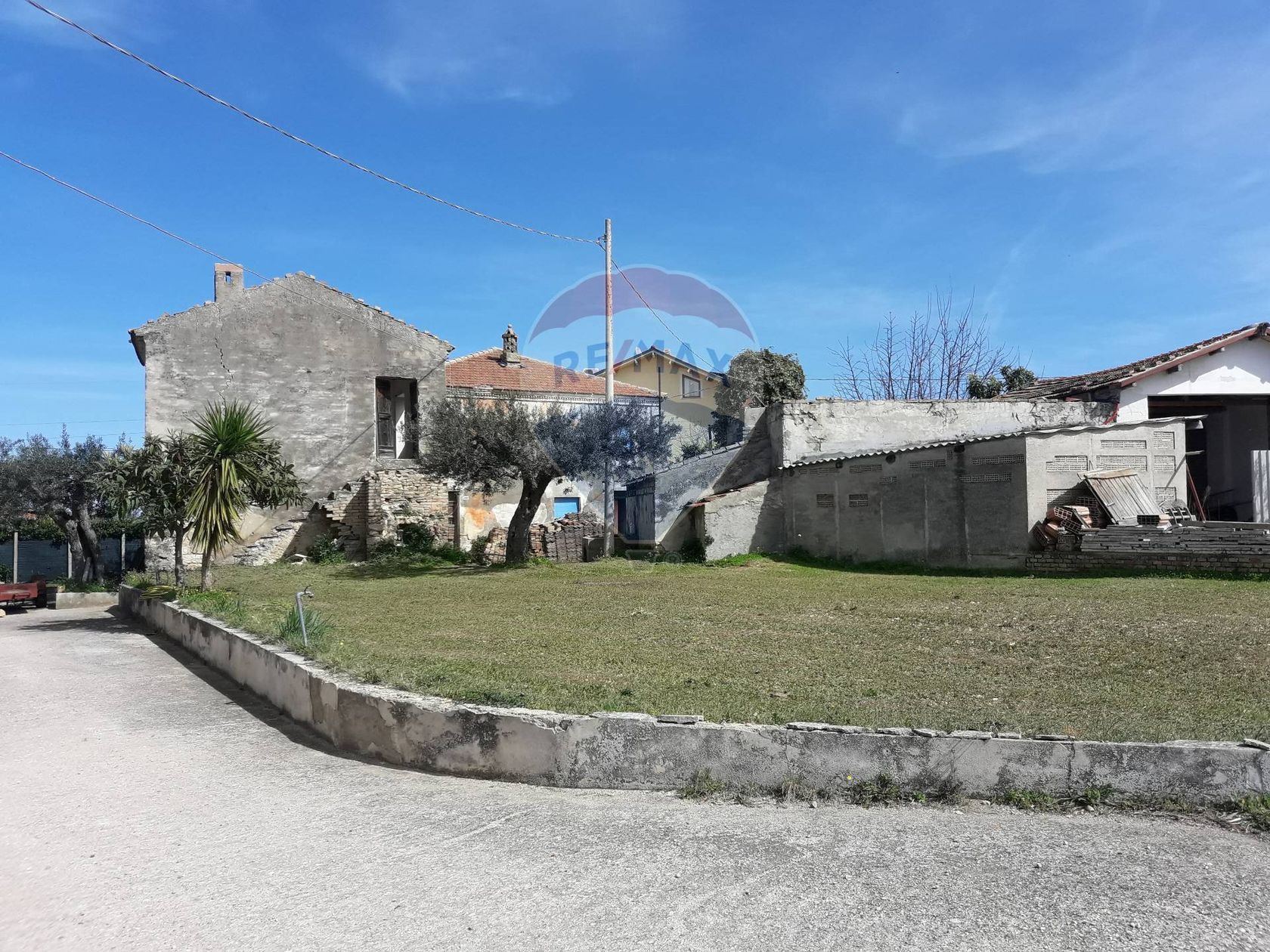 Casa Indipendente Torrevecchia Teatina, CH Vendita - Foto 23