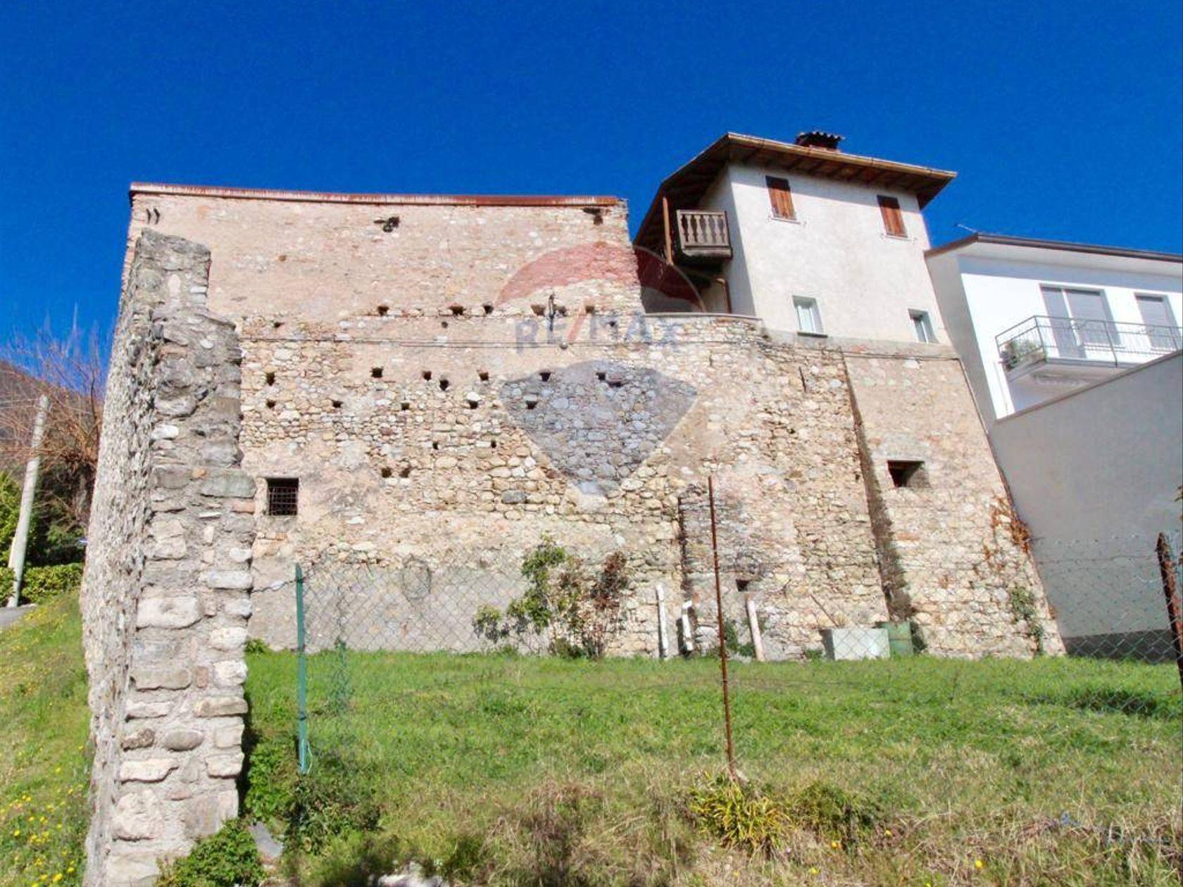 Rustico Monte Maderno, Toscolano-Maderno, BS Vendita - Foto 2