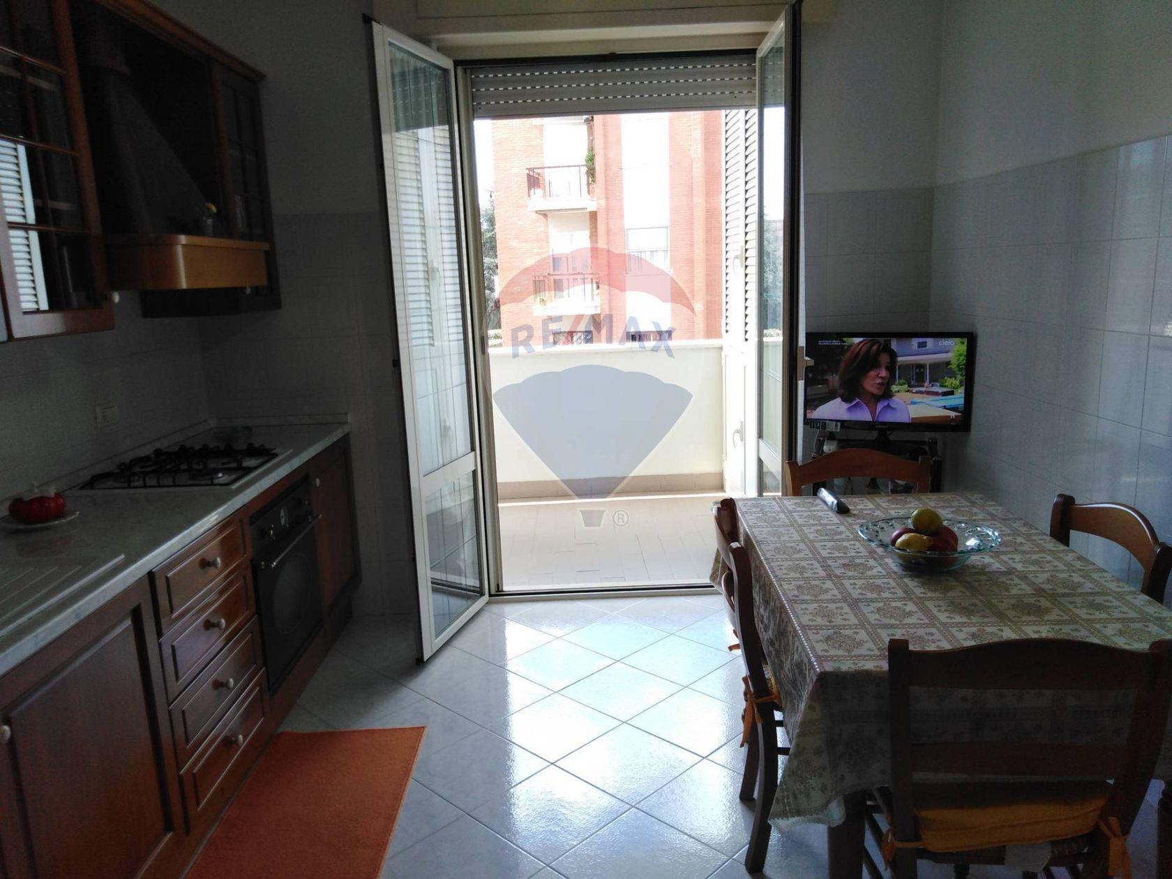 Appartamento Centro, Aprilia, LT Vendita - Foto 13