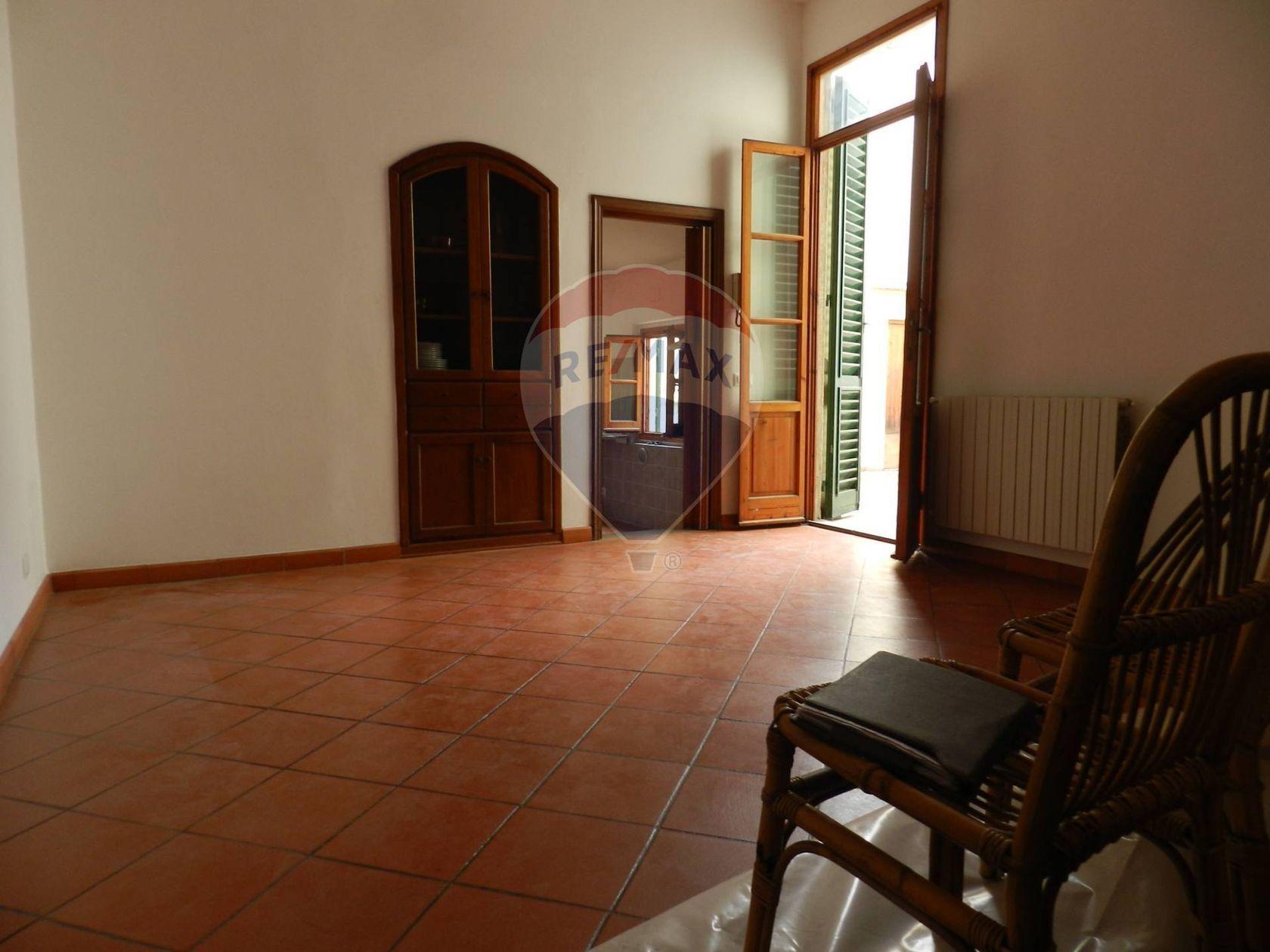 Appartamento Centro Duomo, Firenze, FI Vendita - Foto 16