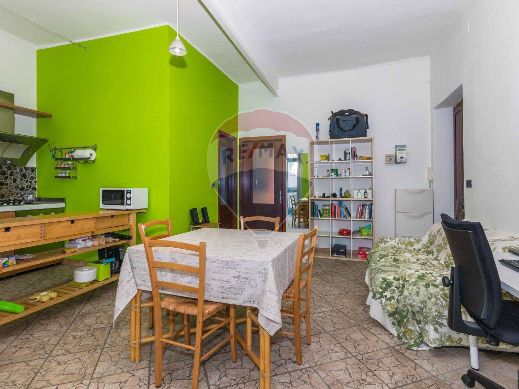 Appartamento Aurora, Torino, TO Vendita