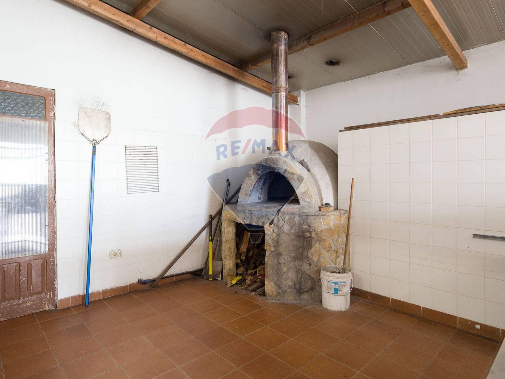 Agriturismo Mirabella Imbaccari, CT Vendita - Foto 22