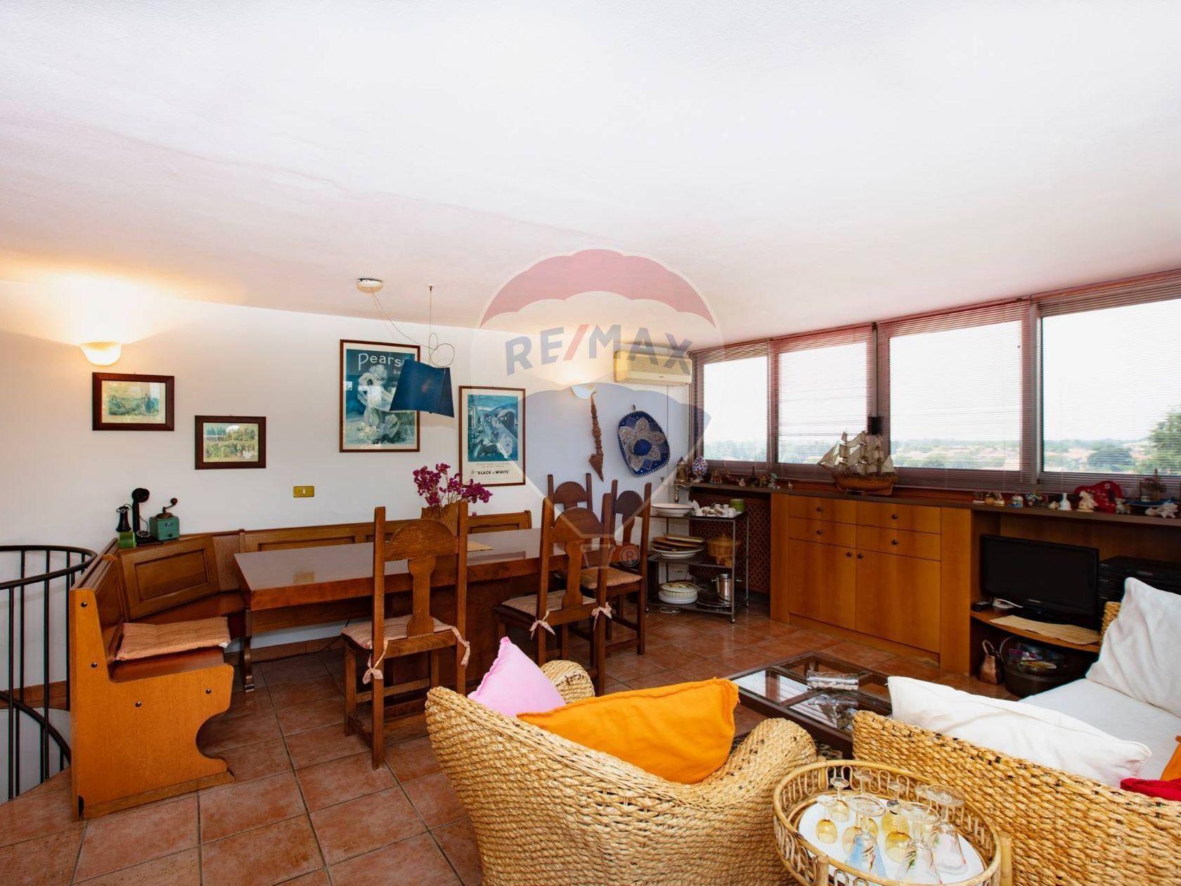 Appartamento Zona San Carlo, Rho, MI Vendita - Foto 38