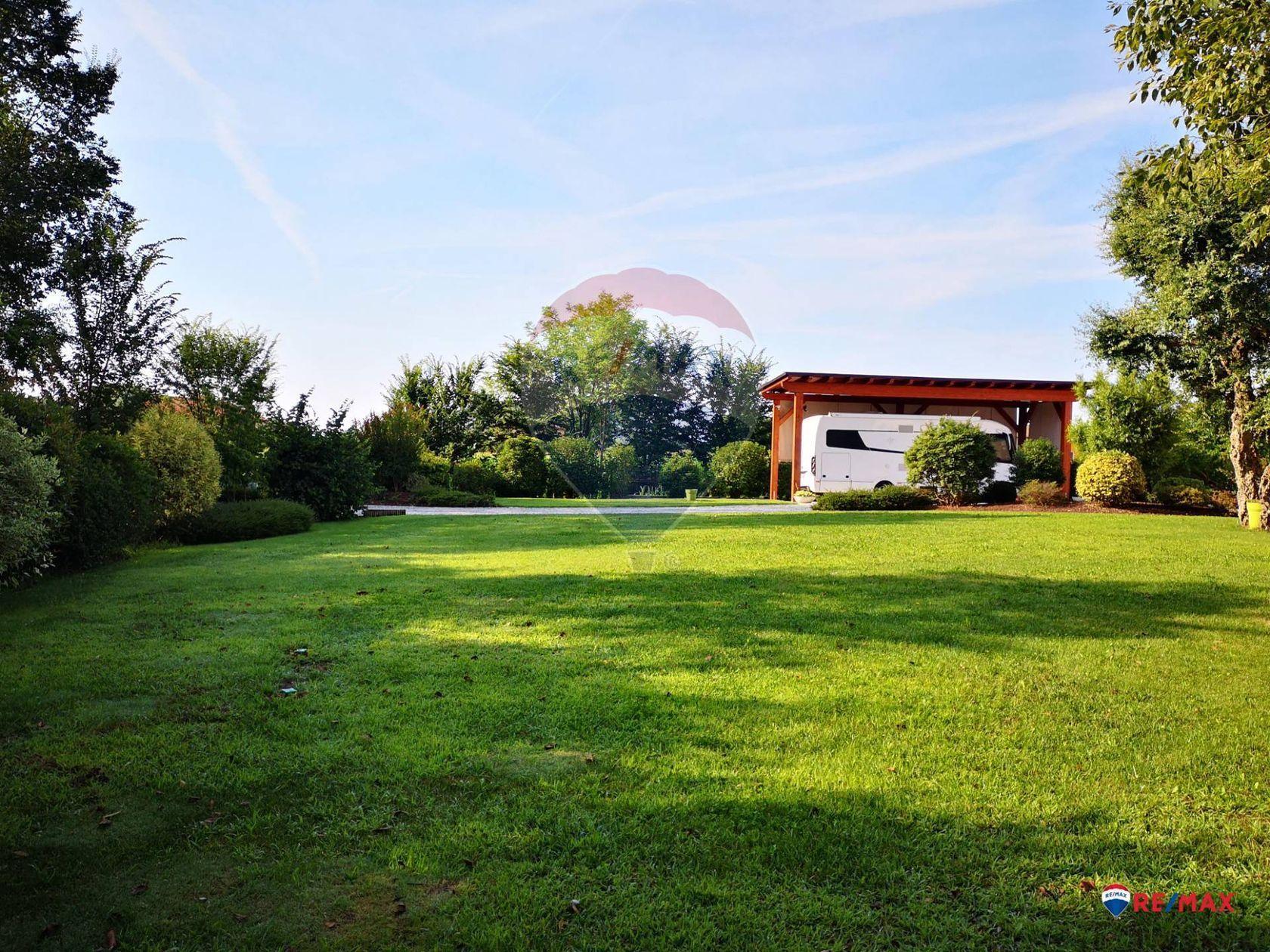 Villa singola Castelminio, Resana, TV Vendita - Foto 13