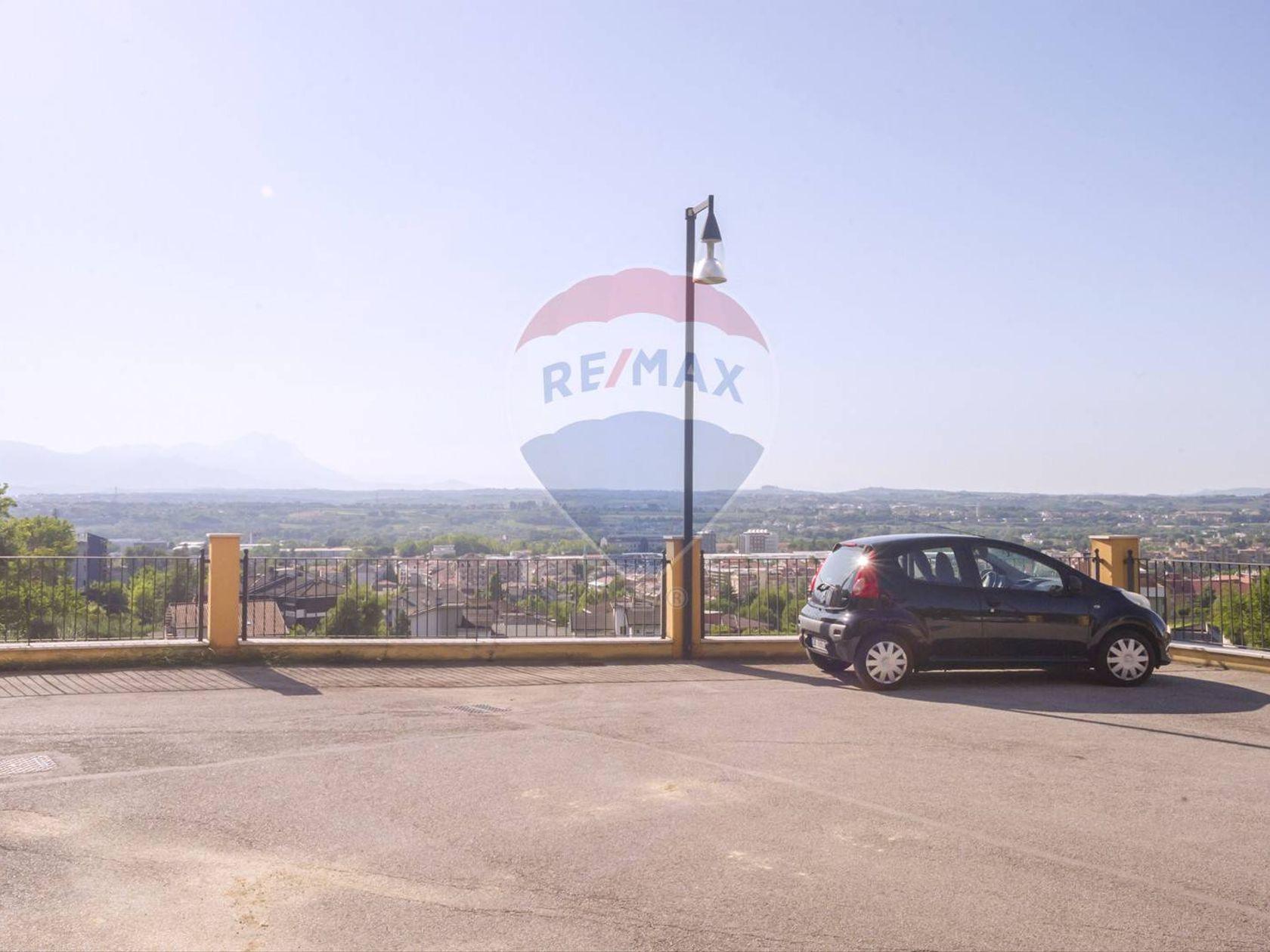 Appartamento Madonna delle Piane, Chieti, CH Vendita - Foto 21