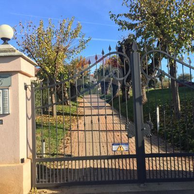 Casa Indipendente Chieri, TO Vendita - Foto 3