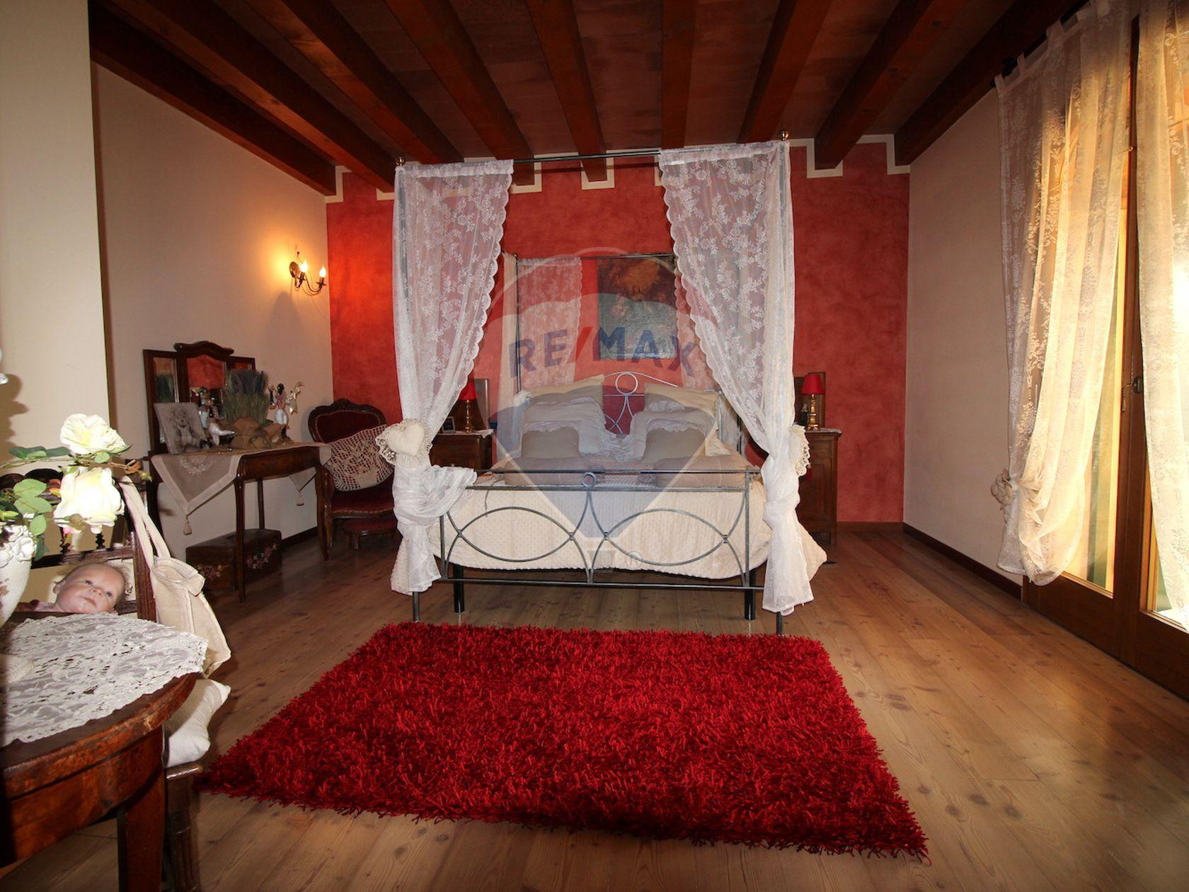 Villa singola Grisignano di Zocco, VI Vendita - Foto 12