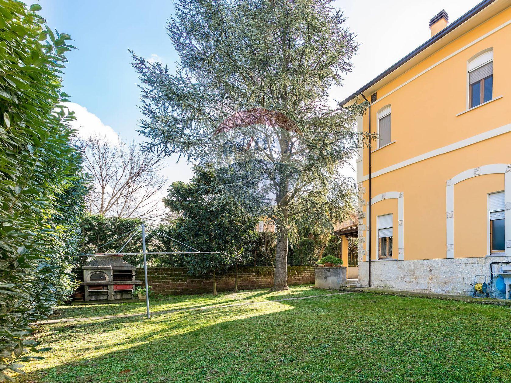 Casa Semindipendente Piano d'Orta, Bolognano, PE Vendita - Foto 2