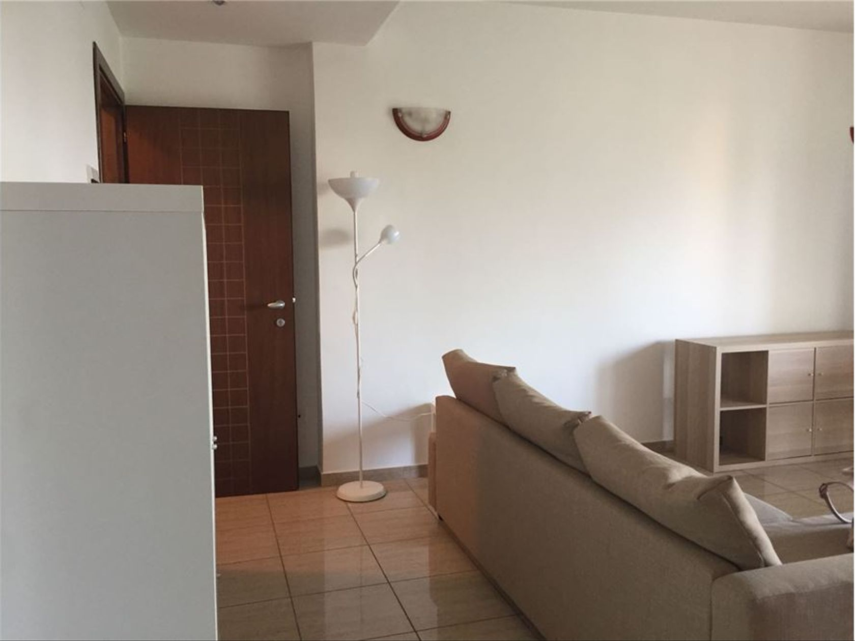 Appartamento Lanciano, CH Affitto - Foto 19