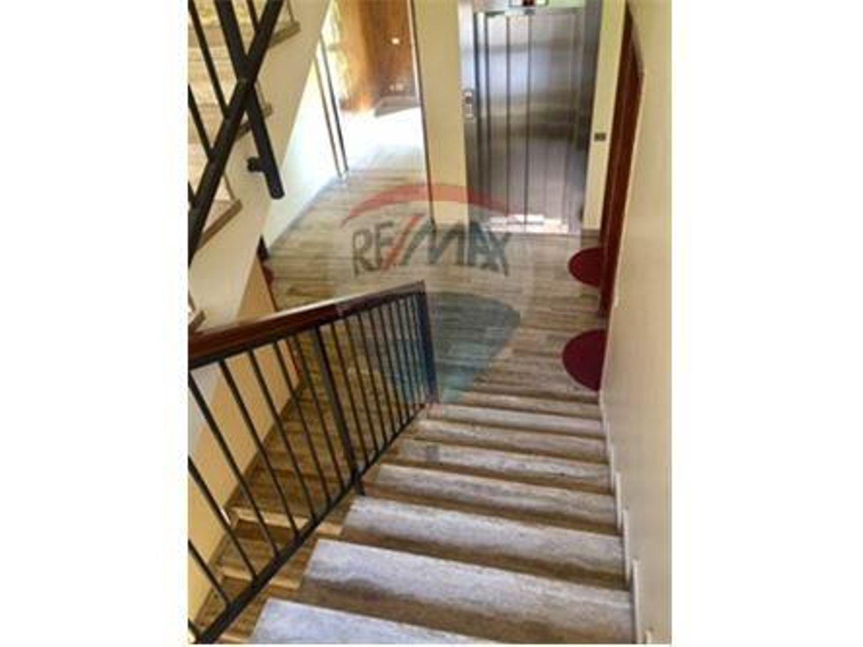 Appartamento Torino-mirafiori, Torino, TO Vendita - Foto 11