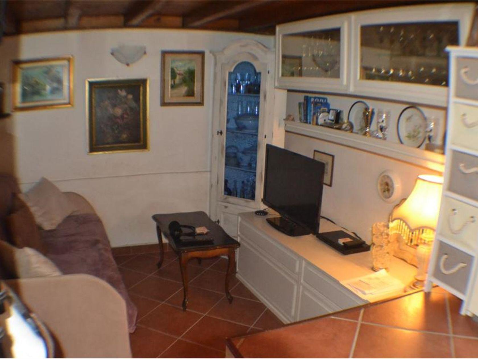 Appartamento Firenze - Firenze Sud Gavinana Europa, Firenze, FI Vendita - Foto 16