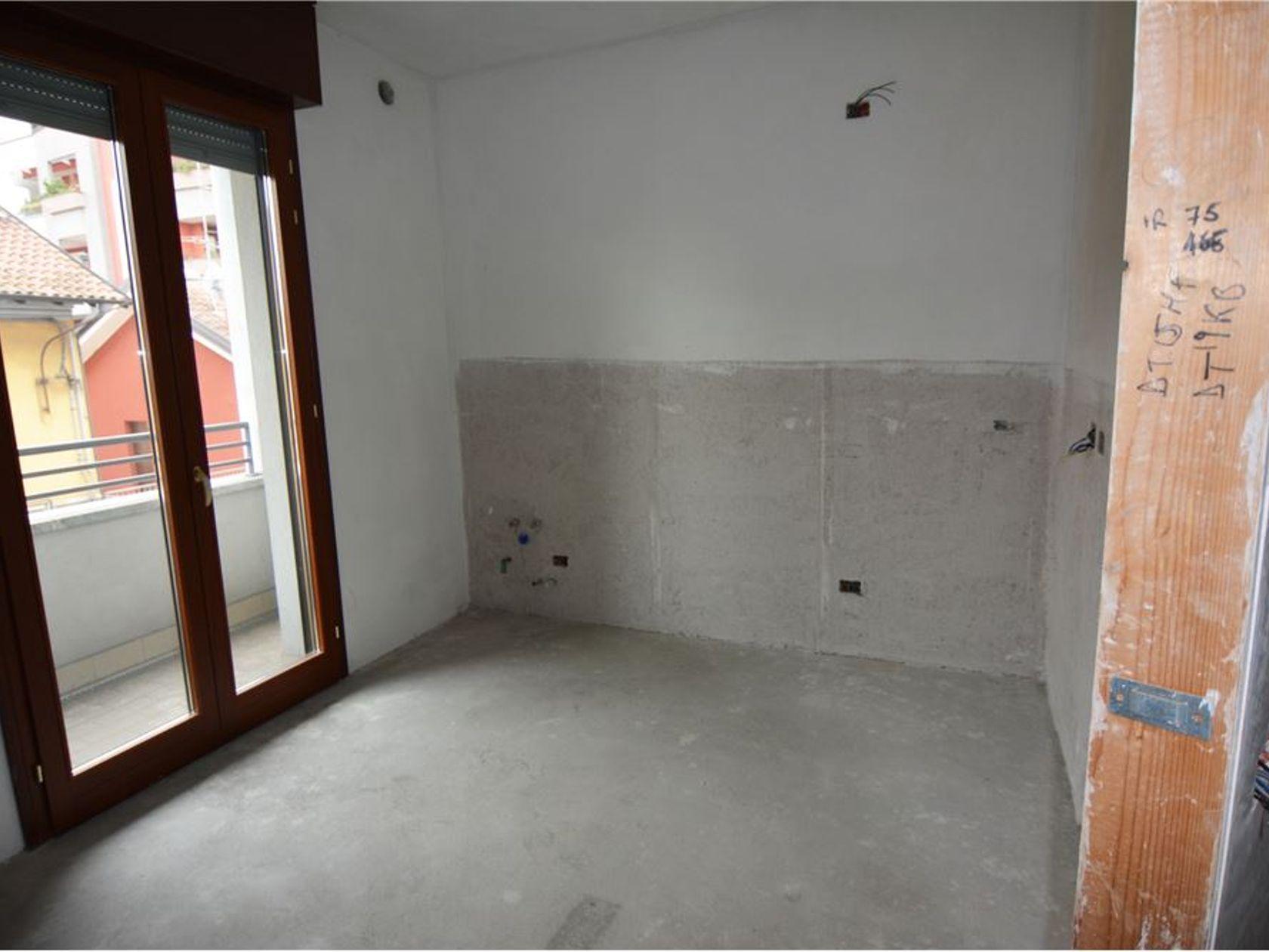 Appartamento Saronno, VA Vendita - Foto 5