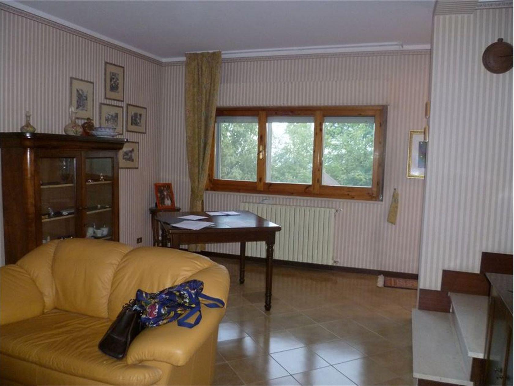Villa a schiera Atessa, CH Vendita - Foto 8