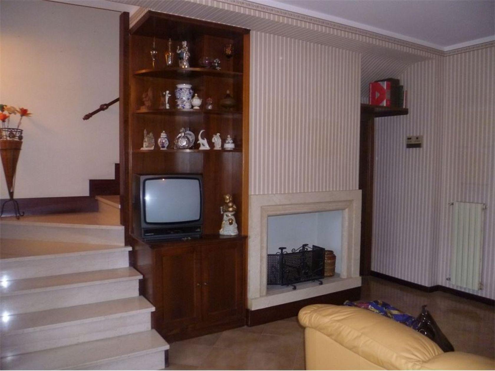 Villa a schiera Atessa, CH Vendita - Foto 7