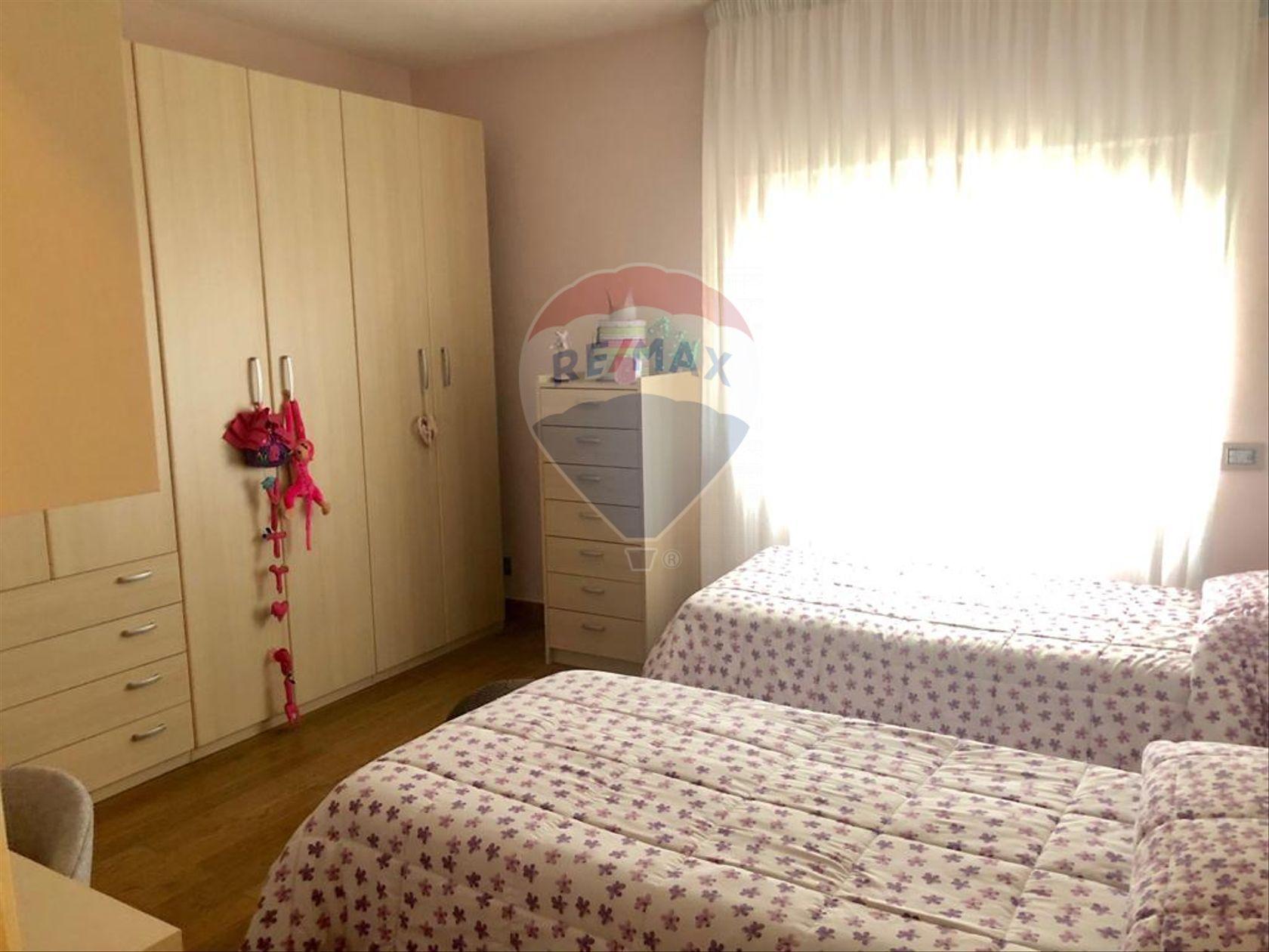 Appartamento Zona stazione, Aversa, CE Vendita - Foto 26