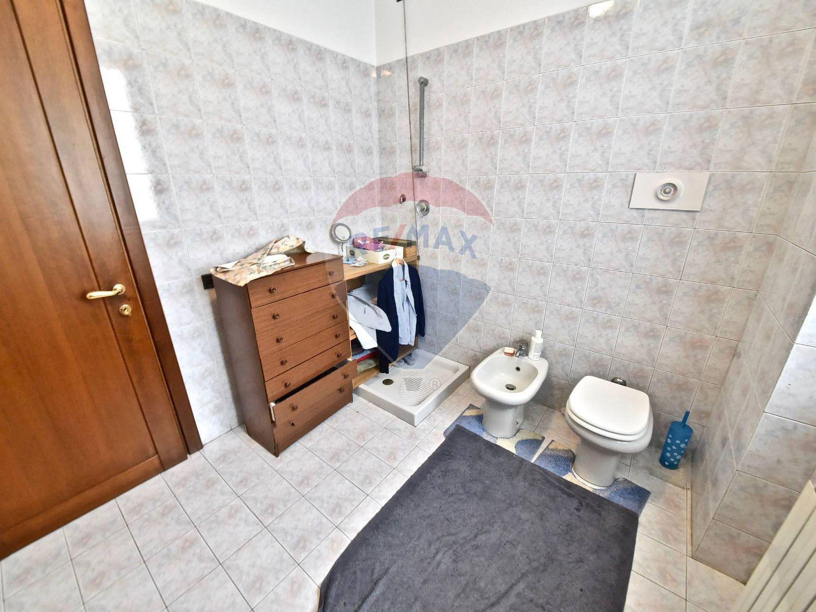 Villa singola San Giorgio su Legnano, MI Vendita - Foto 20