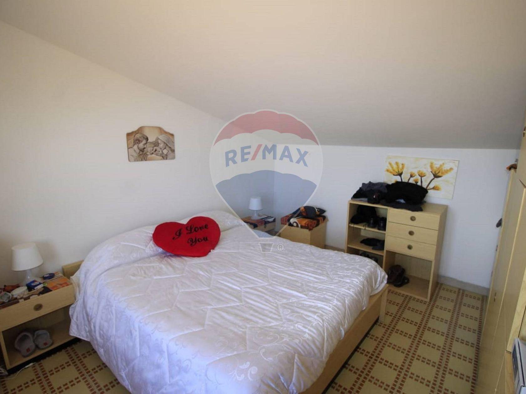 Appartamento Vallinfreda, RM Vendita - Foto 11
