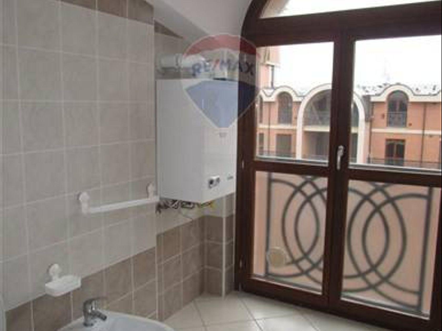 Appartamento Lanciano, CH Affitto - Foto 8