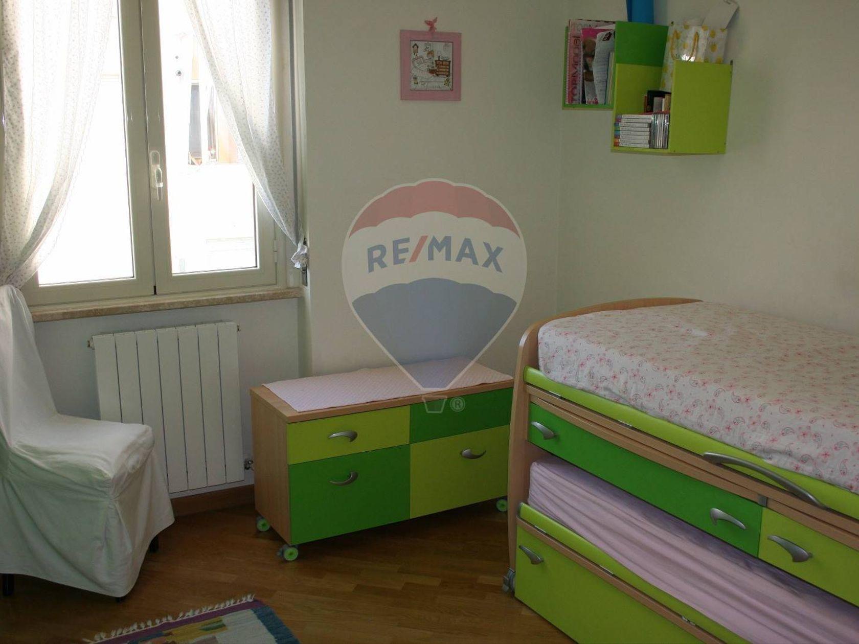 Appartamento San Benedetto, Cagliari, CA Vendita - Foto 10