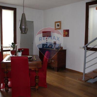 Appartamento Castelfranco Emilia, MO Vendita