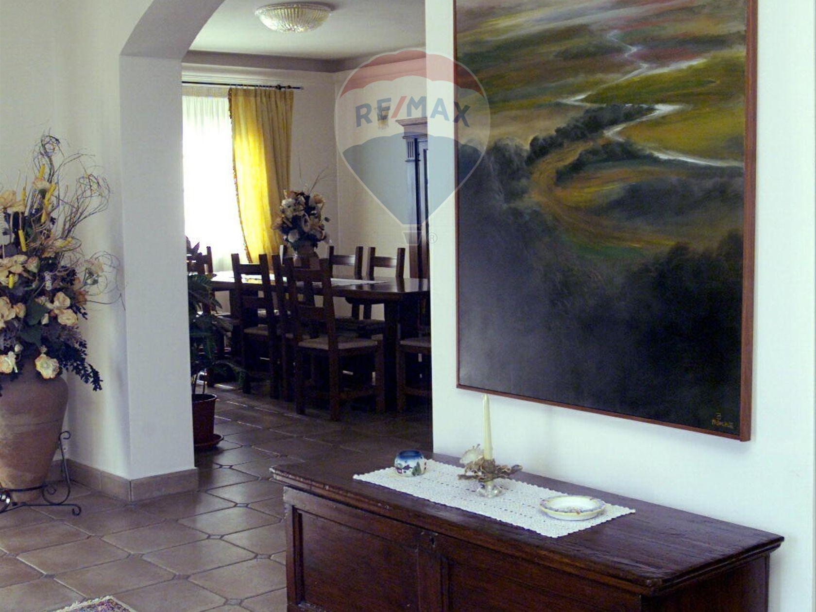 Villa singola Marcellano, Gualdo Cattaneo, PG Vendita - Foto 53