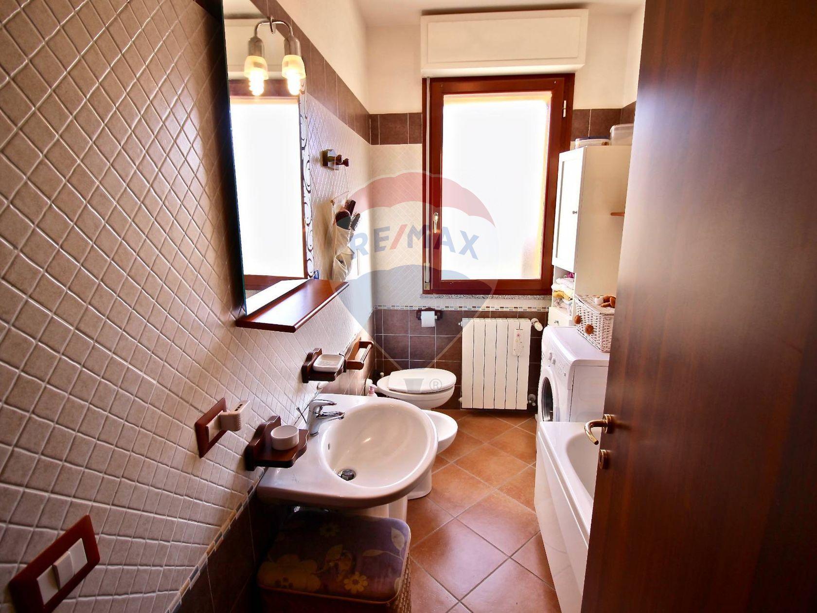 Appartamento Ss-sassari 2, Sassari, SS Vendita - Foto 10
