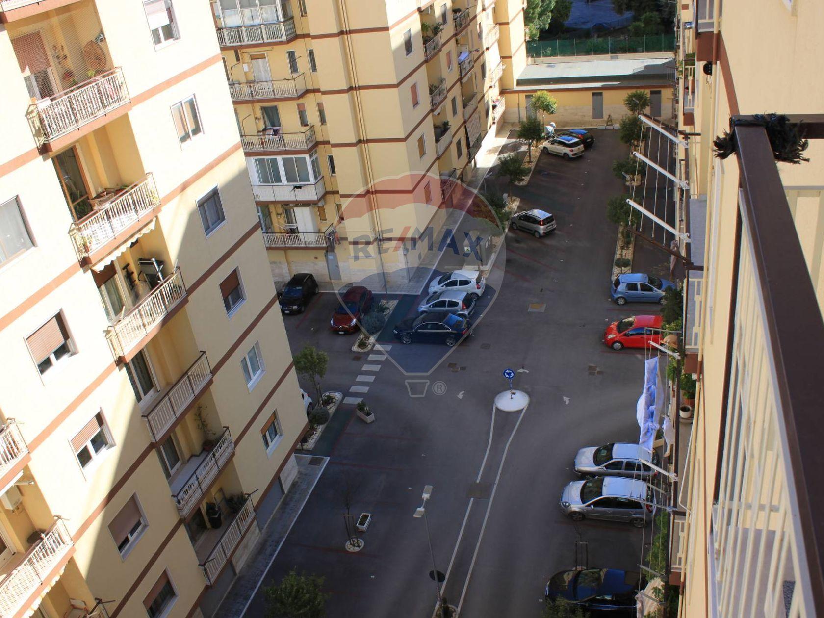 Appartamento Modugno, BA Vendita - Foto 9