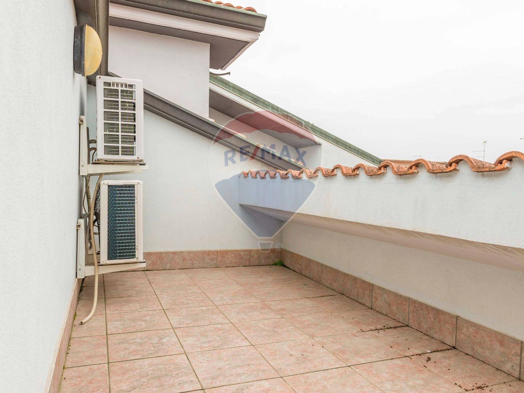 Villa o villino Marco Simone, Guidonia Montecelio, RM Vendita - Foto 16