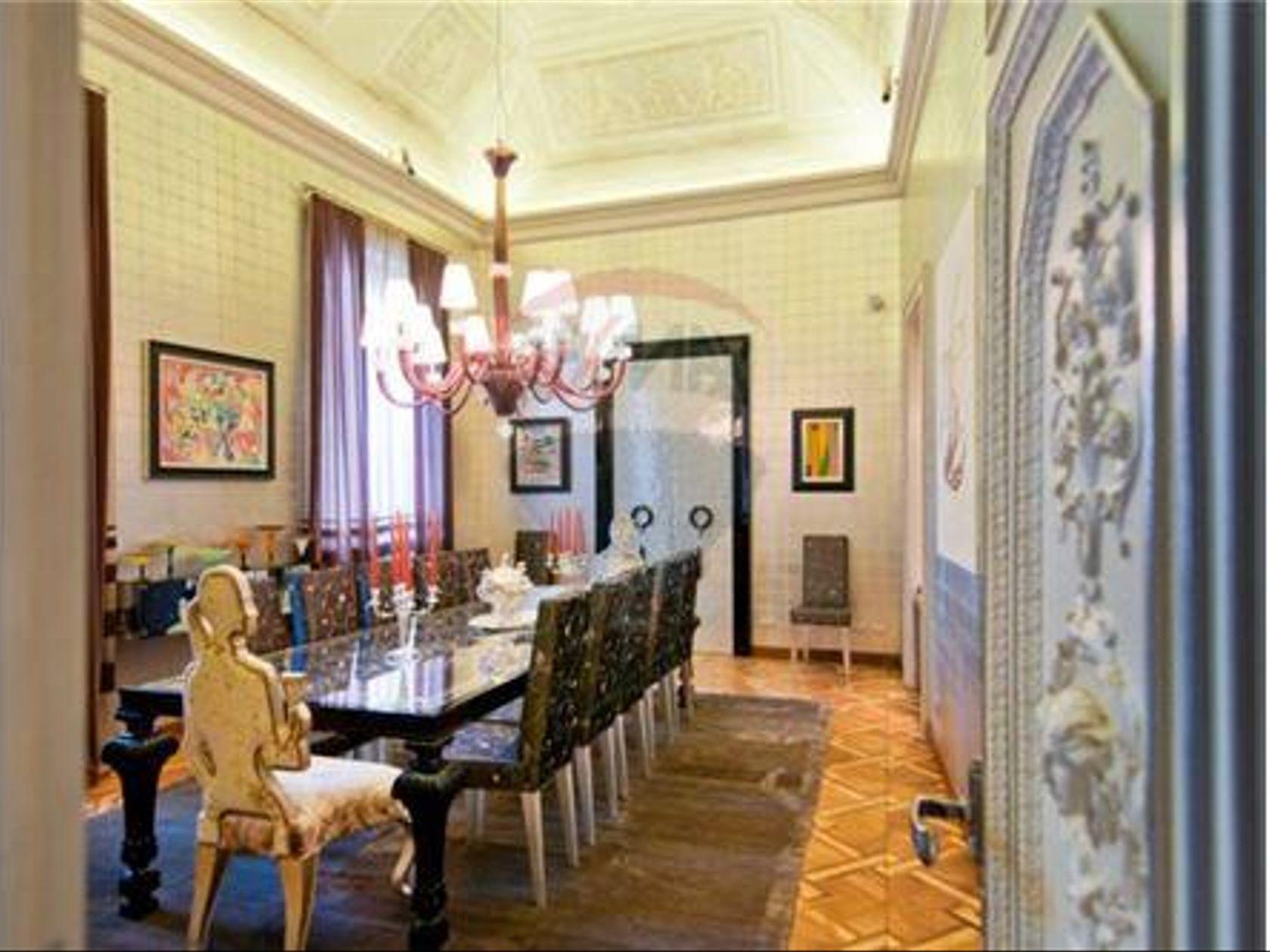 Appartamento Centro Storico, Milano, MI Vendita - Foto 9