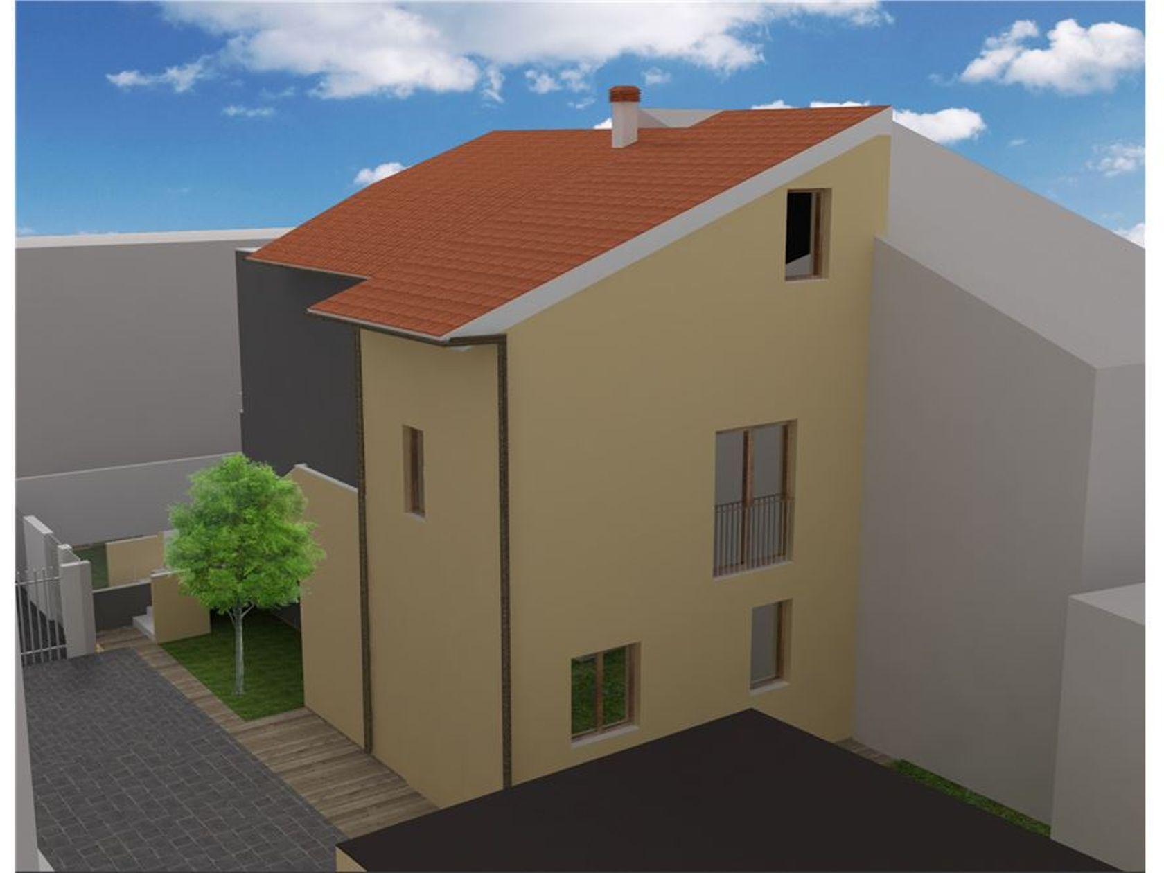 Casa Semindipendente Zona Colli, Pescara, PE Vendita - Foto 3